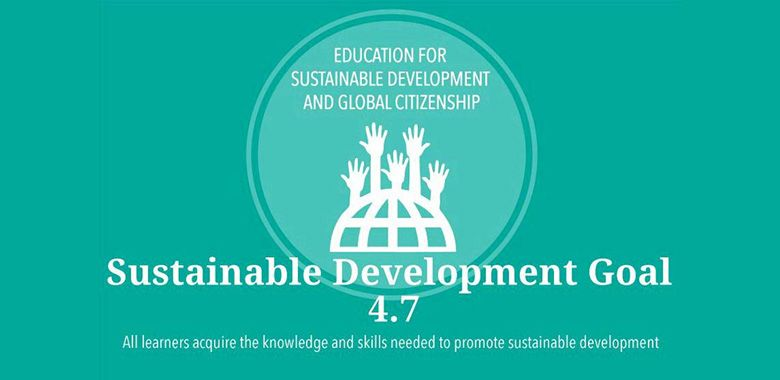 Global Citizenship Education and Target 4.7: the Challenging Road Toward 2030