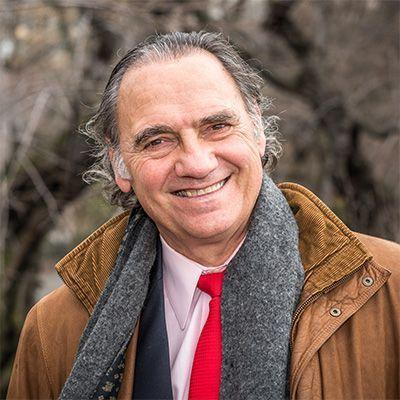 Carlos Alberto Torres
