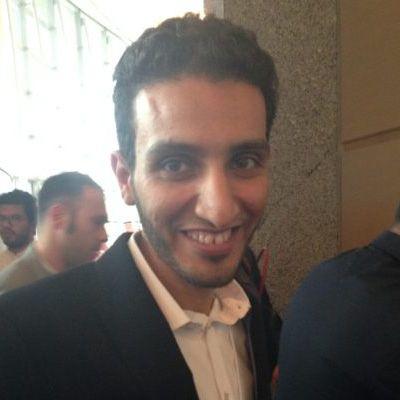 Mohammed Hassan Baaoum