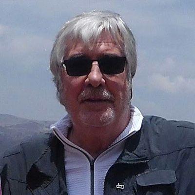 Ricardo Skovgaard