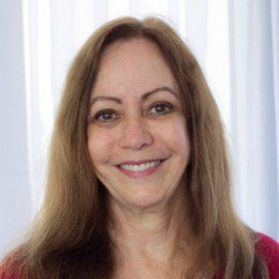 Sofia Lerche Vieira