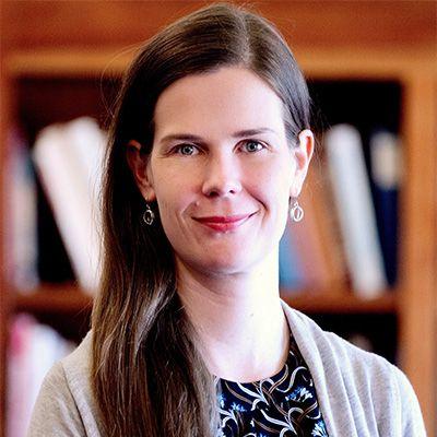 Susan Wiksten